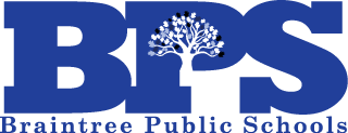 Braintree Public School District